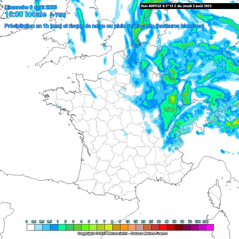 http://modeles7.meteociel.fr/modeles/arpege/arpege-1-74-0.png