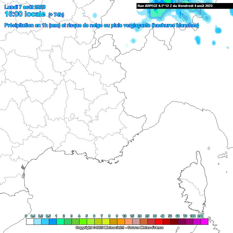 http://modeles7.meteociel.fr/modeles/arpege/arpege-1-74-4.png
