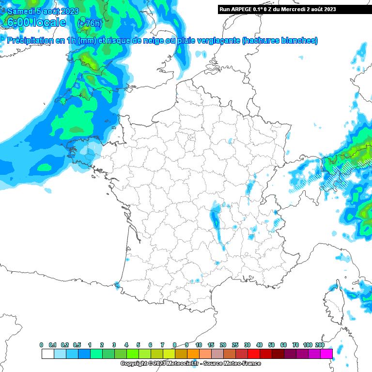 http://modeles7.meteociel.fr/modeles/arpege/arpege-1-76-0.png