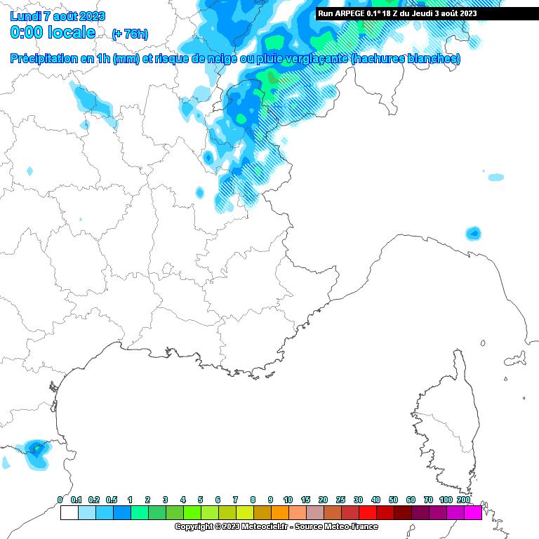 http://modeles7.meteociel.fr/modeles/arpege/arpege-1-76-4.png