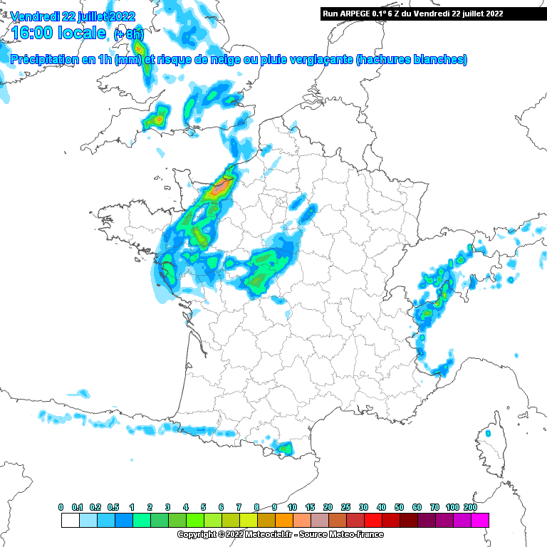 http://modeles7.meteociel.fr/modeles/arpege/arpege-1-8-0.png