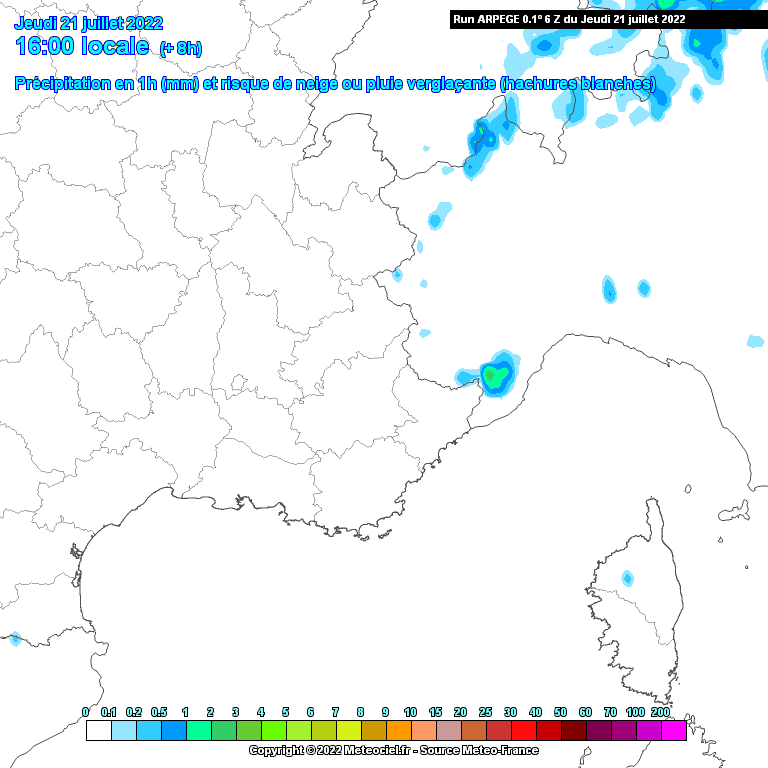 http://modeles7.meteociel.fr/modeles/arpege/arpege-1-8-4.png