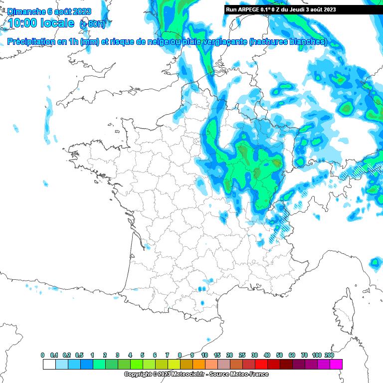 http://modeles7.meteociel.fr/modeles/arpege/arpege-1-80-0.png