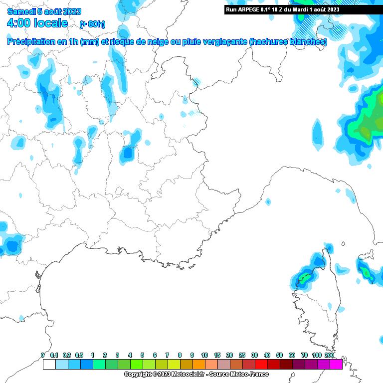 http://modeles7.meteociel.fr/modeles/arpege/arpege-1-80-4.png