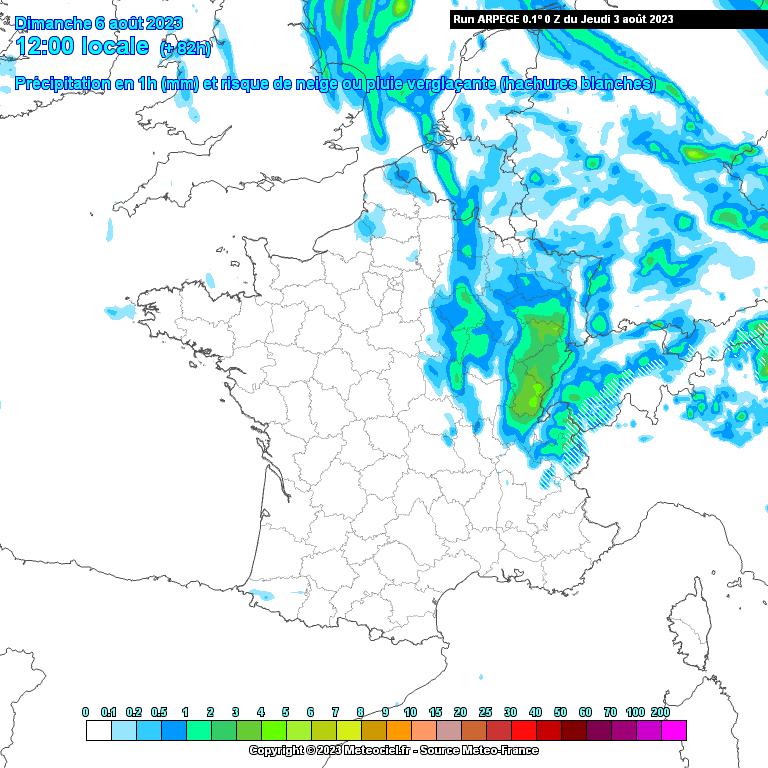 http://modeles7.meteociel.fr/modeles/arpege/arpege-1-82-0.png