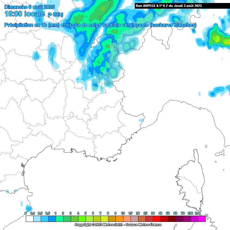 http://modeles7.meteociel.fr/modeles/arpege/arpege-1-82-4.png