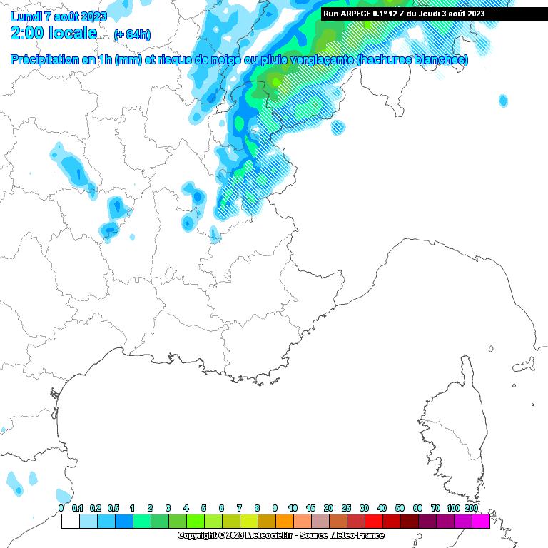 http://modeles7.meteociel.fr/modeles/arpege/arpege-1-84-4.png
