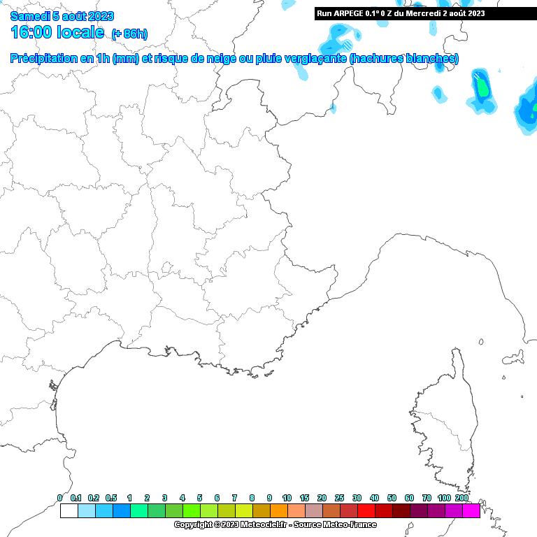 http://modeles7.meteociel.fr/modeles/arpege/arpege-1-86-4.png