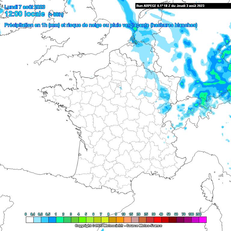 http://modeles7.meteociel.fr/modeles/arpege/arpege-1-88-0.png