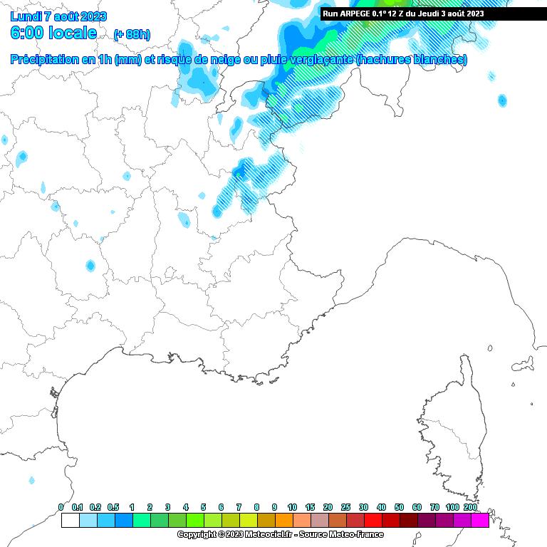 http://modeles7.meteociel.fr/modeles/arpege/arpege-1-88-4.png