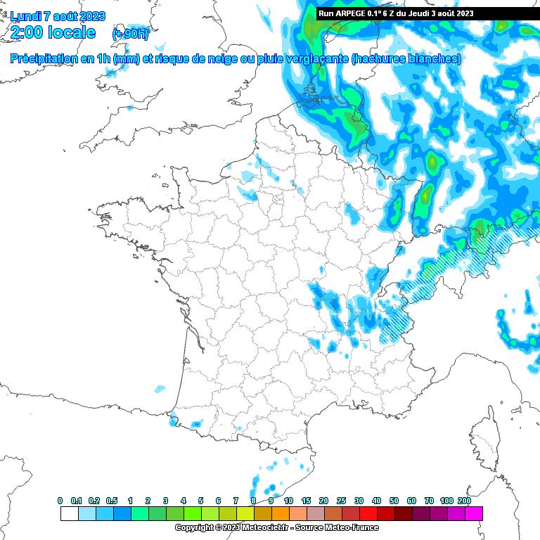 http://modeles7.meteociel.fr/modeles/arpege/arpege-1-90-0.png