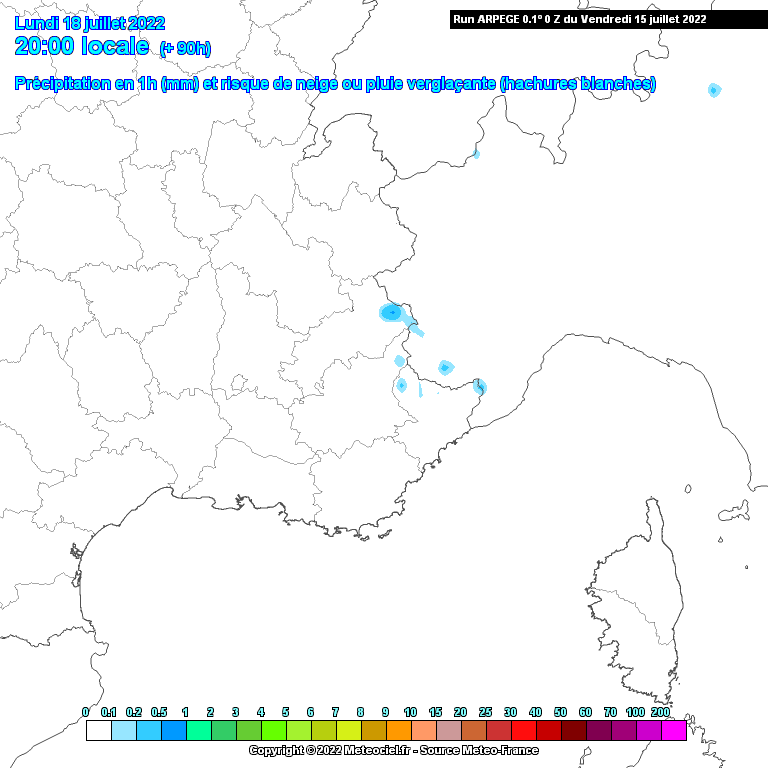 http://modeles7.meteociel.fr/modeles/arpege/arpege-1-90-4.png