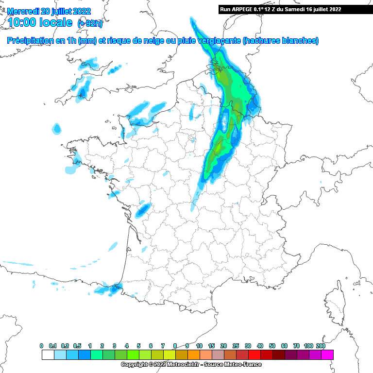 http://modeles7.meteociel.fr/modeles/arpege/arpege-1-92-0.png