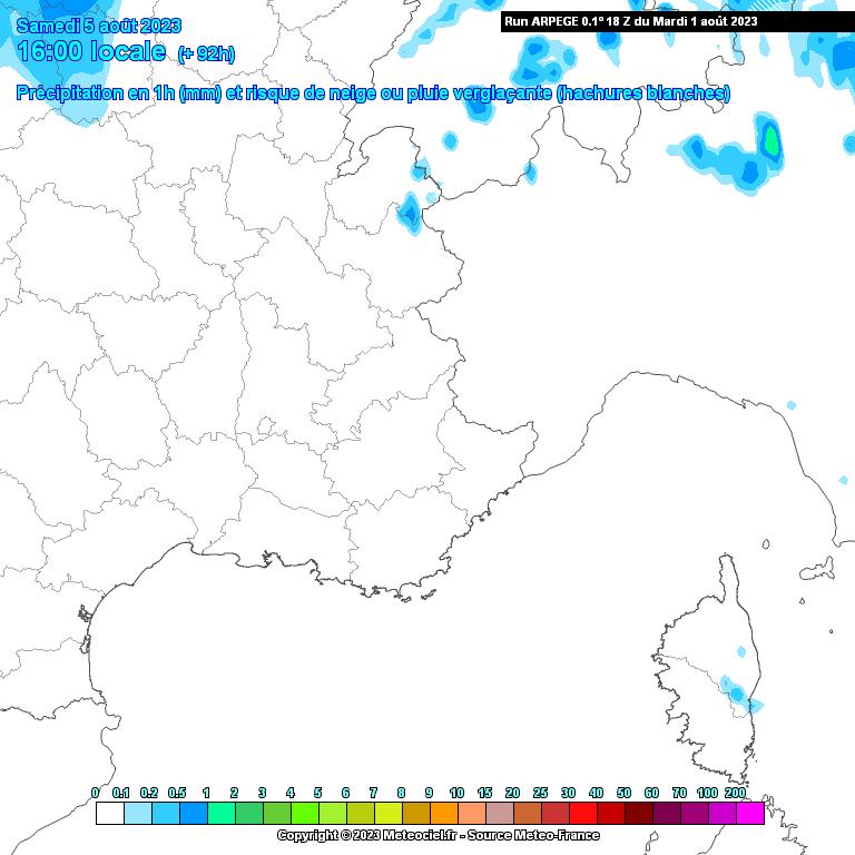 http://modeles7.meteociel.fr/modeles/arpege/arpege-1-92-4.png