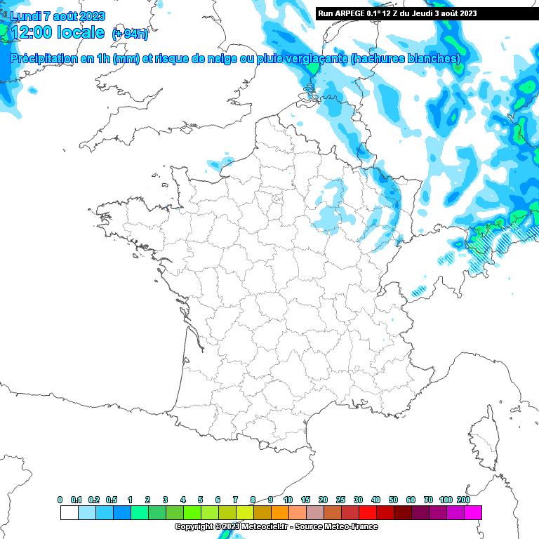 http://modeles7.meteociel.fr/modeles/arpege/arpege-1-94-0.png