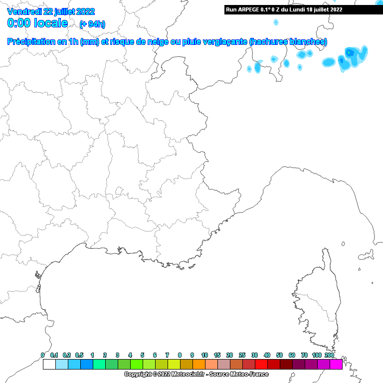 http://modeles7.meteociel.fr/modeles/arpege/arpege-1-94-4.png
