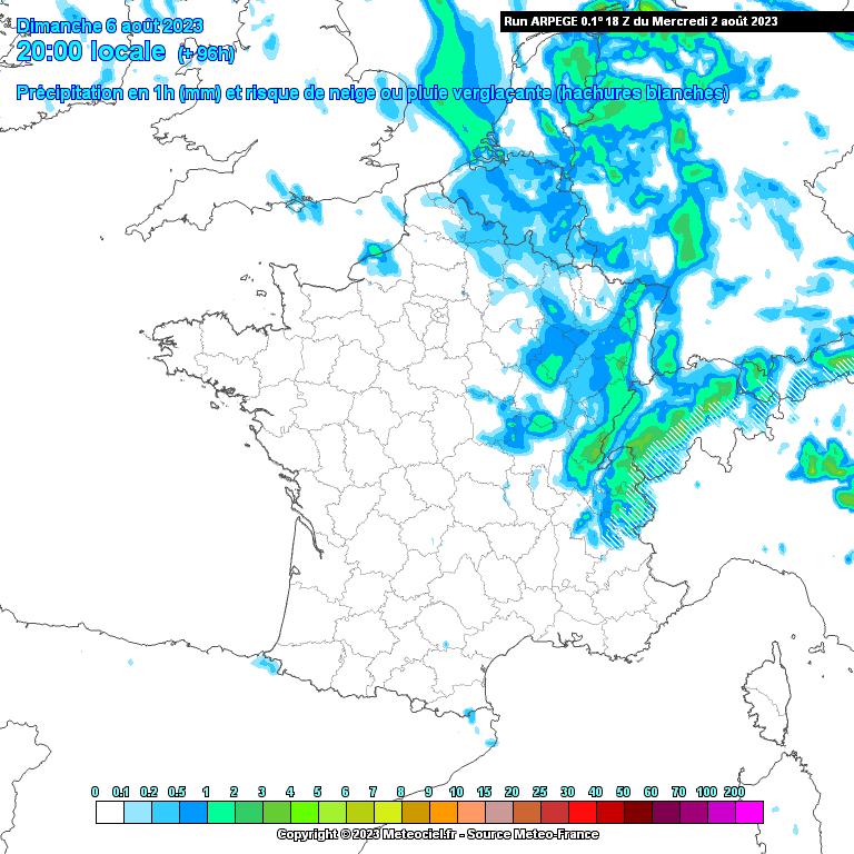 http://modeles7.meteociel.fr/modeles/arpege/arpege-1-96-0.png