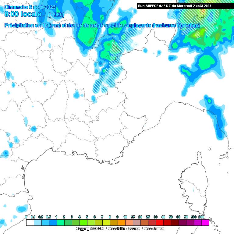 http://modeles7.meteociel.fr/modeles/arpege/arpege-1-96-4.png