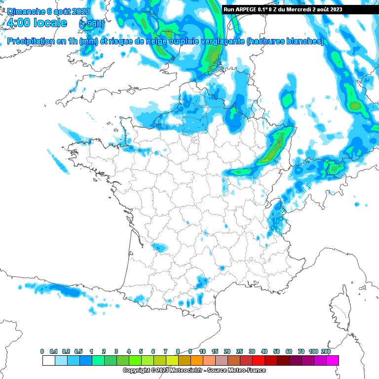http://modeles7.meteociel.fr/modeles/arpege/arpege-1-98-0.png