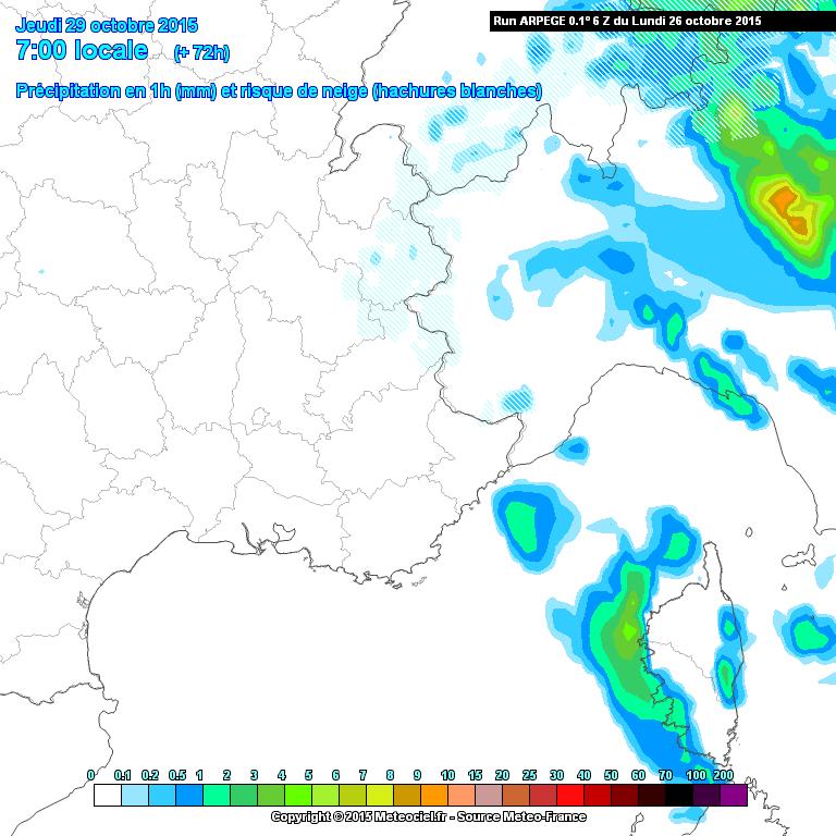 http://modeles7.meteociel.fr/modeles/arpege/runs/2015102606/arpege-1-72-4.png?26-10